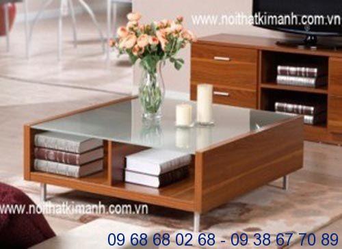 Bàn sofa đẹp giá rẻ 069