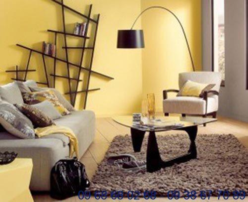 Bàn sofa đẹp giá rẻ 073
