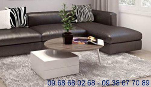 Bàn sofa đẹp giá rẻ 077