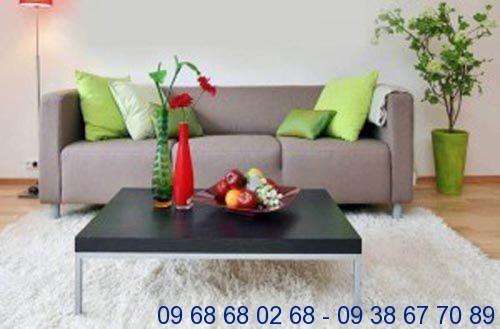 Bàn sofa đẹp giá rẻ 089