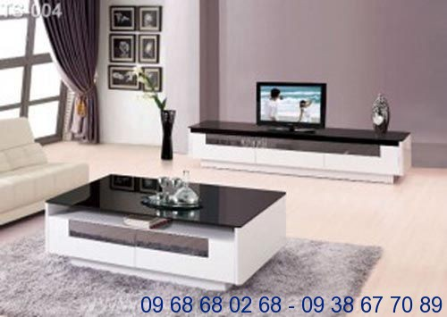 Bàn sofa đẹp giá rẻ 090