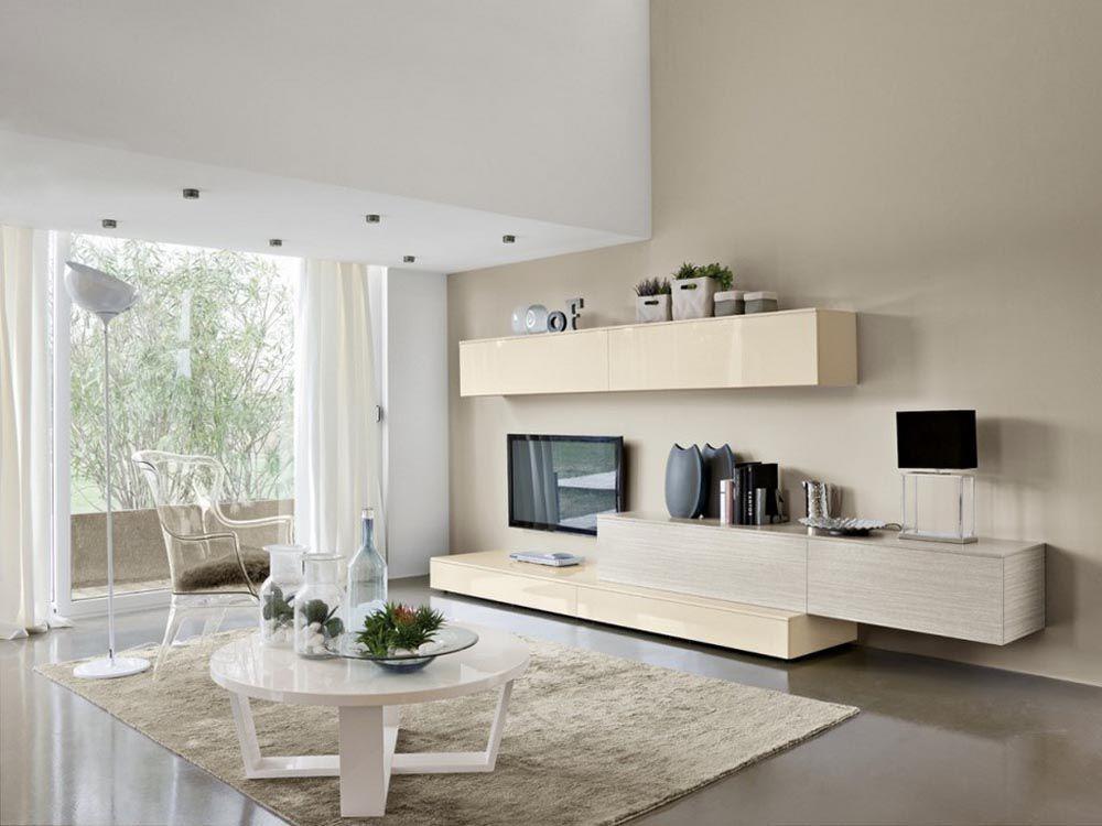 Trang trí phòng khách đẹp giá rẻ 014