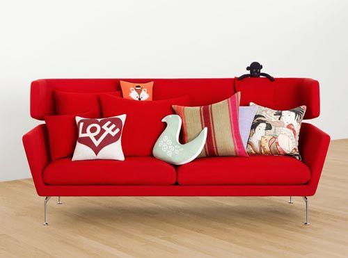 ghế sofa đẹp giá rẻ 002