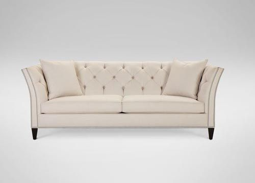 ghế sofa đẹp giá rẻ 003
