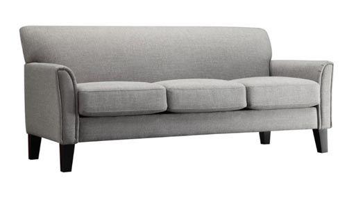 ghế sofa đẹp giá rẻ 004