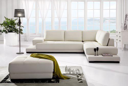 ghế sofa đẹp giá rẻ 005