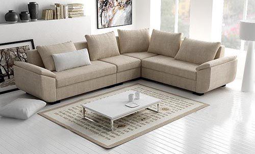 ghế sofa đẹp giá rẻ 006