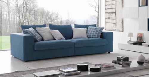 ghế sofa đẹp giá rẻ 007