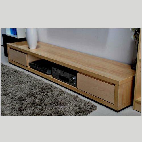 kệ tivi gỗ tự nhiên 031