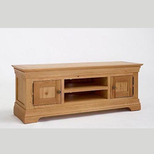 kệ tivi gỗ tự nhiên 036
