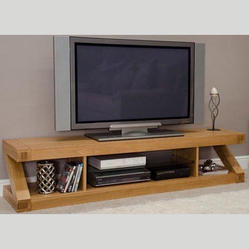 kệ tivi gỗ tự nhiên 052