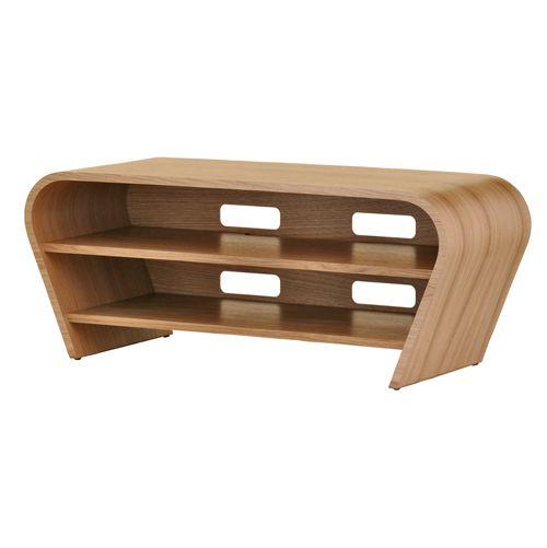 kệ tivi gỗ tự nhiên 069