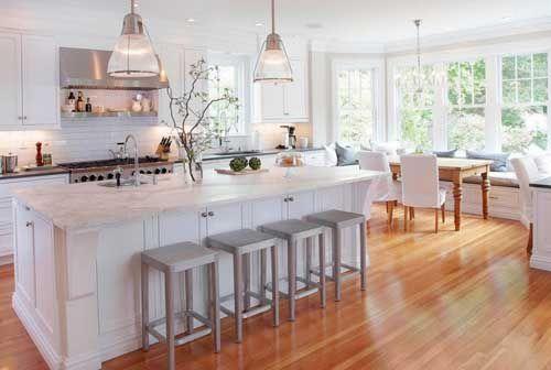 Đồ gỗ hóc môn nhà bếp 035