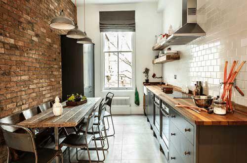 Đồ gỗ hóc môn nhà bếp 036