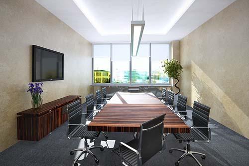 Đồ gỗ hóc môn văn phòng 016