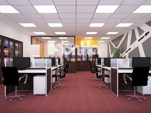 Đồ gỗ hóc môn văn phòng 049