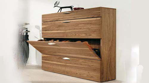Nội thất đồ gỗ giá rẻ hcm 003