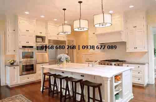 Nội thất nhà bếp rẻ đẹp 019