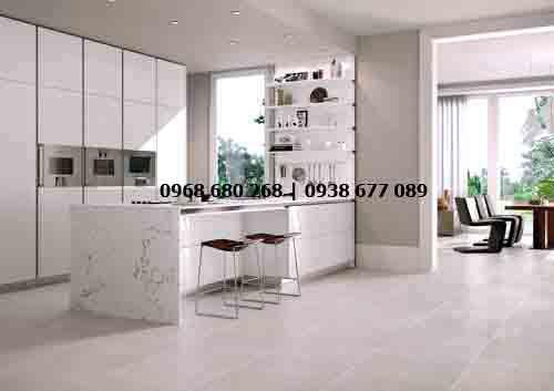 Nội thất nhà bếp rẻ đẹp 028