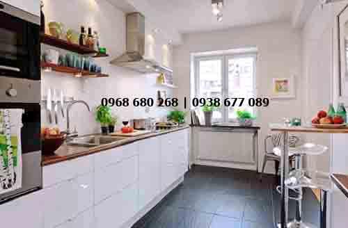 Nội thất nhà bếp rẻ đẹp 047