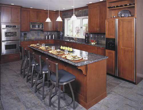 Kệ bếp gỗ tự nhiên 009