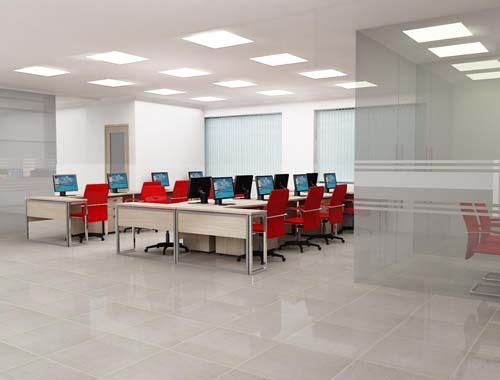 nội thất văn phòng 21
