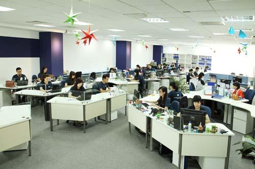 nội thất văn phòng 48