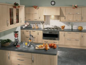 tư vấn thiết kế tủ bếp đẹp1