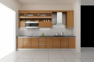 tư vấn thiết kế tủ bếp đẹp11