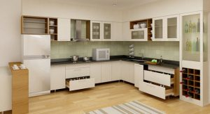 tư vấn thiết kế tủ bếp đẹp12