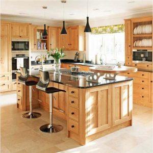 tư vấn thiết kế tủ bếp đẹp2