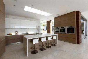 tư vấn thiết kế tủ bếp đẹp6