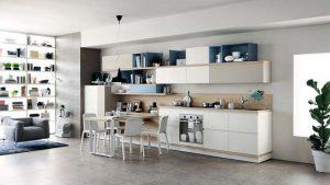 tư vấn thiết kế tủ bếp đẹp8