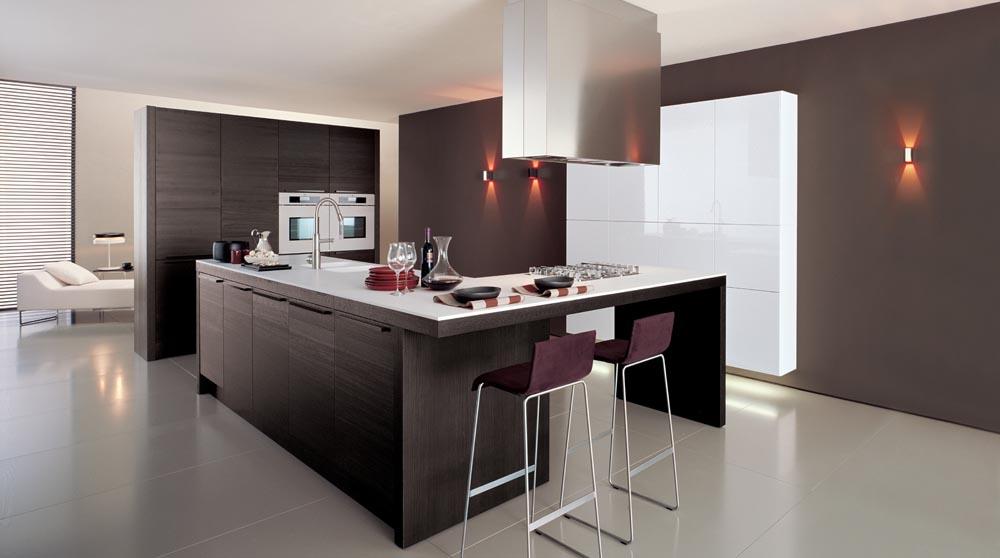 Nội thất nhà bếp rẻ đẹp tại TPHCM 1