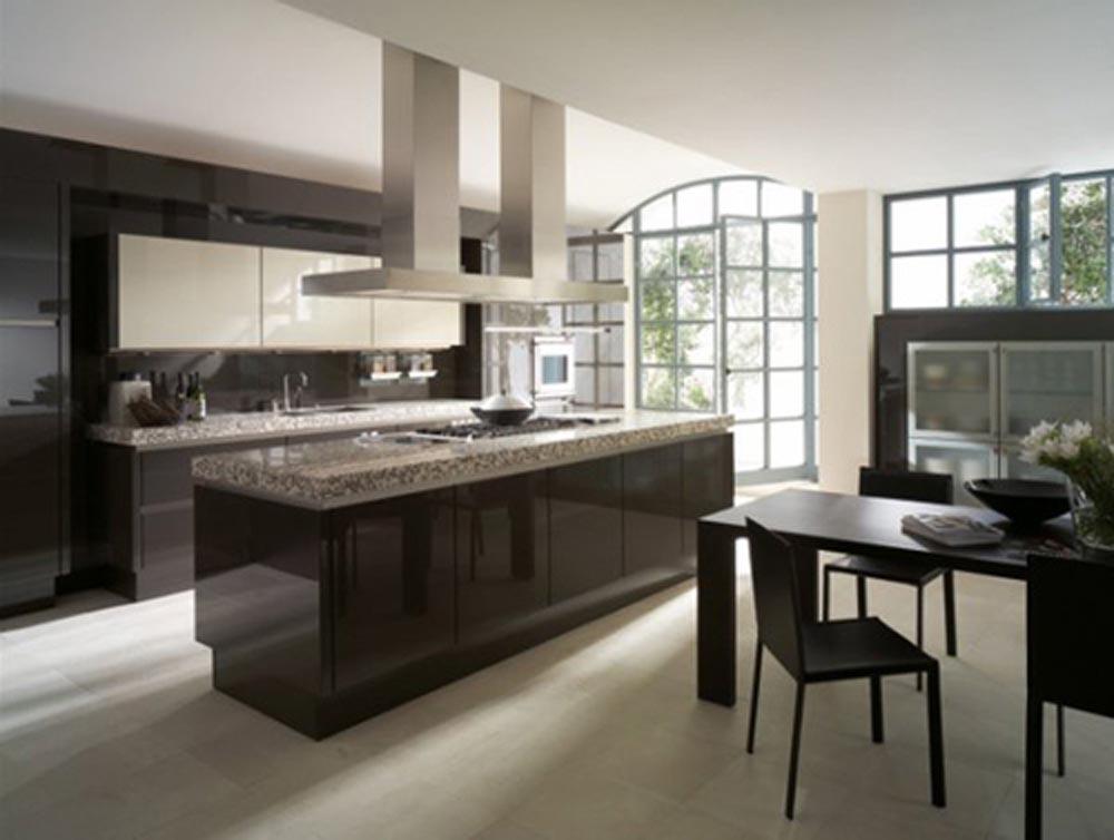 Nội thất nhà bếp rẻ đẹp tại TPHCM 18