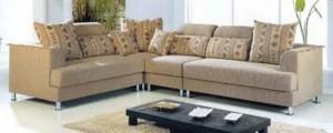 sofa-goc-sofa-dep-001t