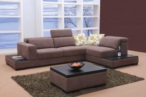 sofa-goc-sofa-dep-002t