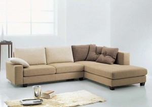 sofa-goc-sofa-dep-003t
