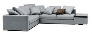 sofa-goc-sofa-dep-004t