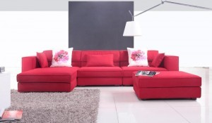 sofa-goc-sofa-dep-005t