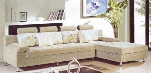 sofa-goc-sofa-dep-006t