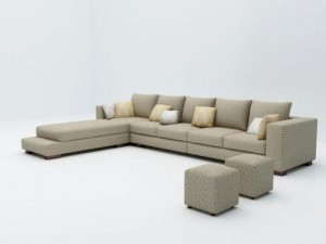 sofa-goc-sofa-dep-014t