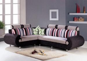 sofa-goc-sofa-dep-017t