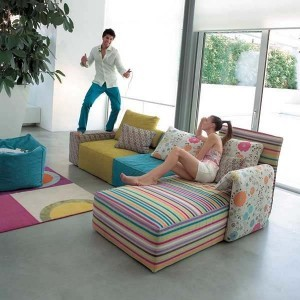 sofa-goc-sofa-dep-019t