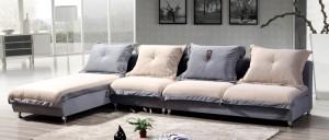 sofa-goc-sofa-dep-025t