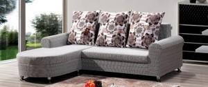 sofa-goc-sofa-dep-027t