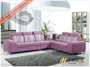 sofa-goc-sofa-dep-028t