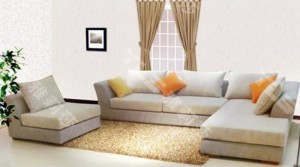 sofa-goc-sofa-dep-030t