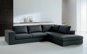 sofa-goc-sofa-dep-031t