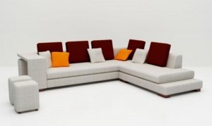 sofa-goc-sofa-dep-032t